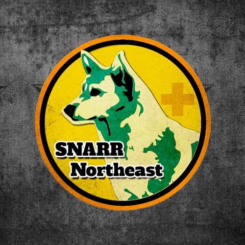 Non-profit animal rescue group wants fresh new design