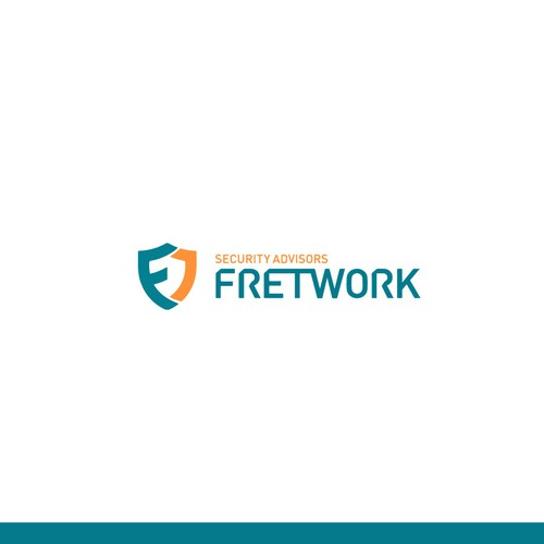 Fretwork Security Advisors