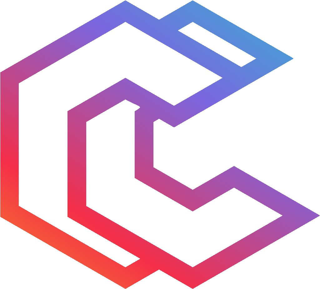 Capizate is a business capital raising service and needs a great logo