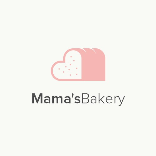 Mama's Bakery