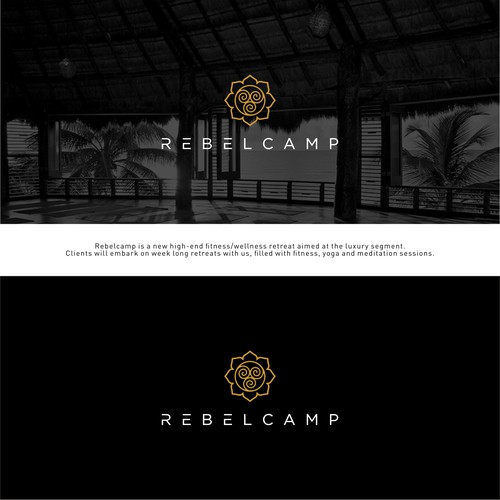 rebelcamp