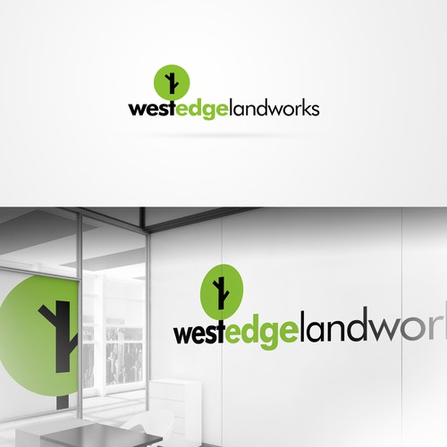 WestEdgeLandworks