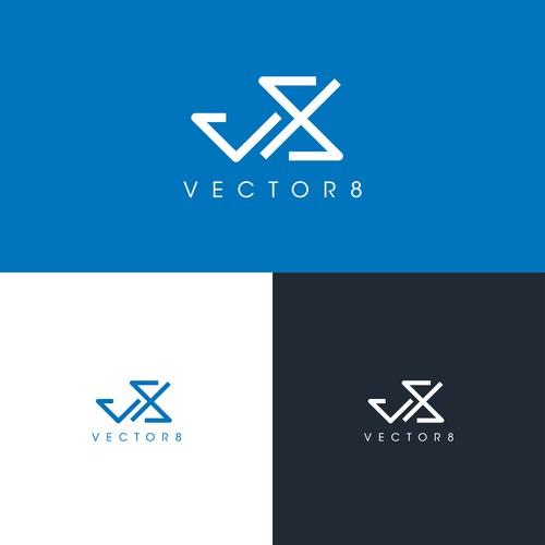 Vector8