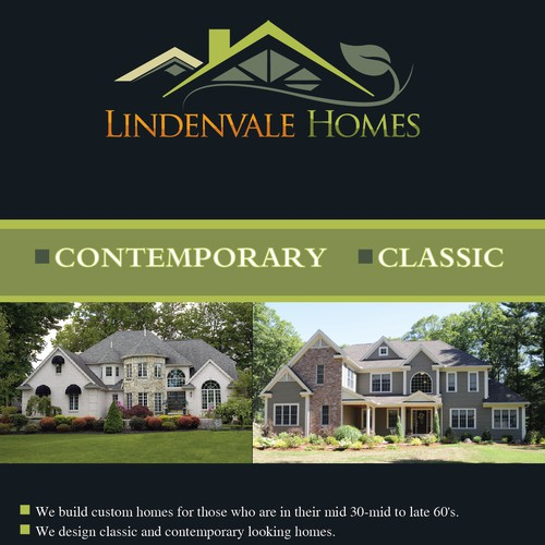 Lindenvale Homes