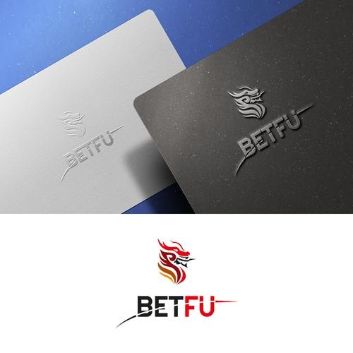 Betfu