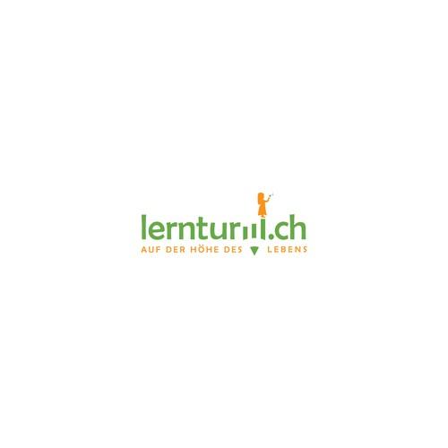 lernturm.ch