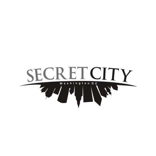 Corporate Identity for New CIty-Focused Startup!