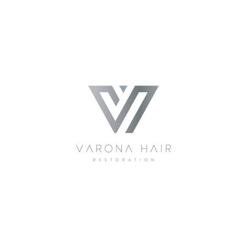 Varona Hair Restoration