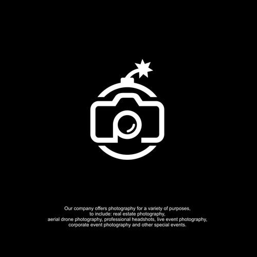 Photobomb Studios