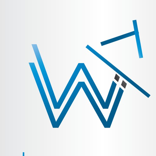 New logo wanted for WW Building Services