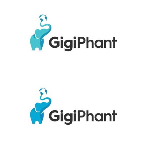 GigiPhant