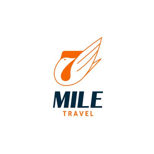 7 mile