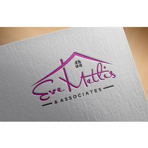 logo EM&A