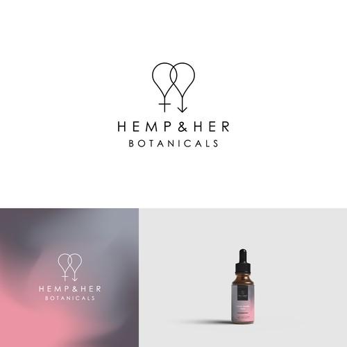 Hemp & Her Botanicals