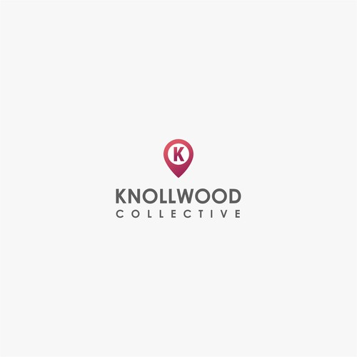 KNOLLWOOD COLLECTIVE
