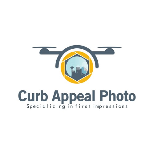 Curb Appeal Photo