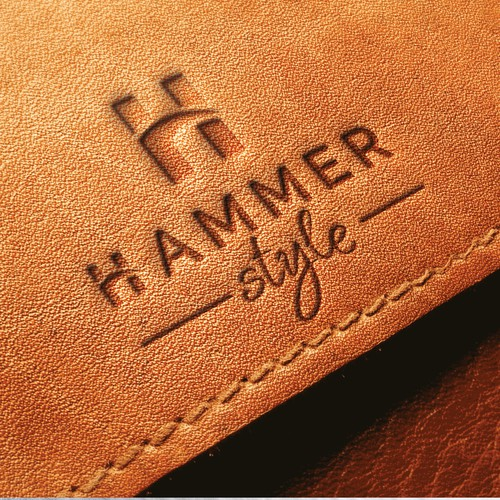 Hammer Style