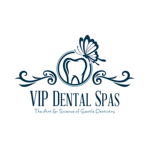 Create a West Hollywood Dental Office Logo !!!!!