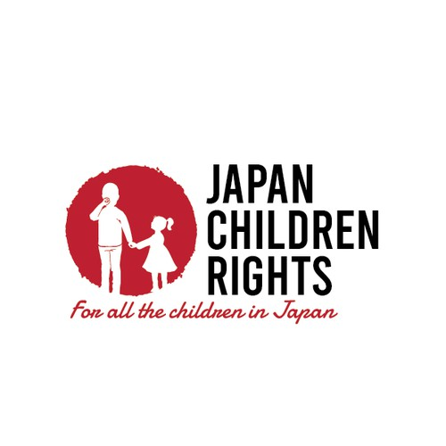 help all children kidnapped in Japan