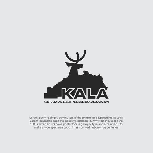 Kentucky Alternative Livestock Association