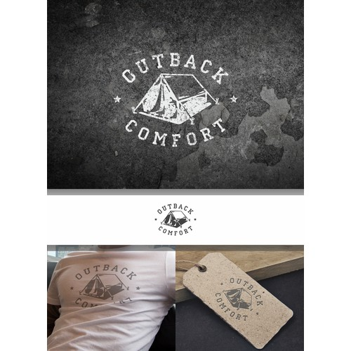 Outback Comfort