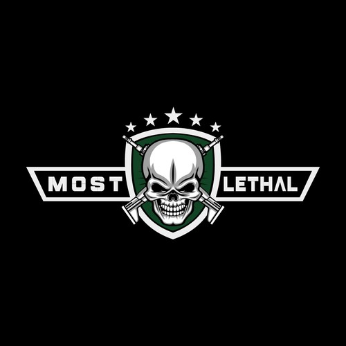 most lethal