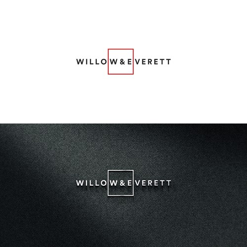Create a Sophisticated Modern Logo for a Luxury Kitchen and Housewares Brand Focused on Great Design