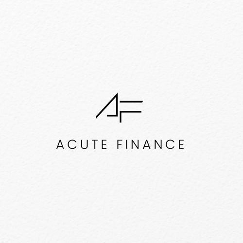 Acute Finance