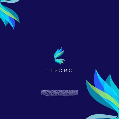 Lidoro