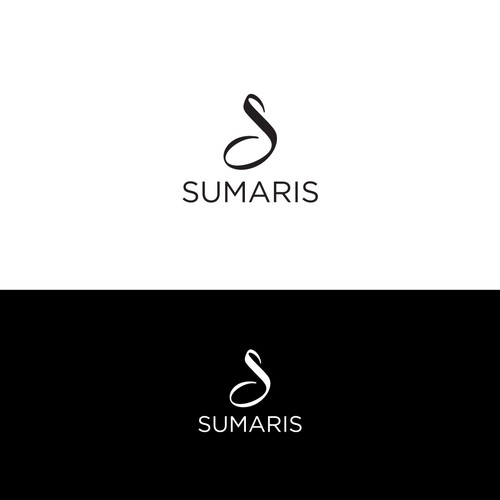 Help us design a logo & branding system to unveil a unique & bold handmade jewelry brand