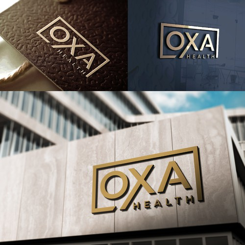 OXA Health
