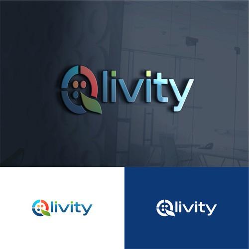 Q Livity