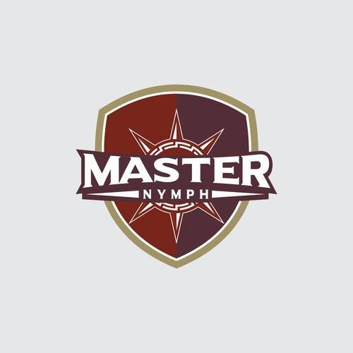 MASTER NYMPH