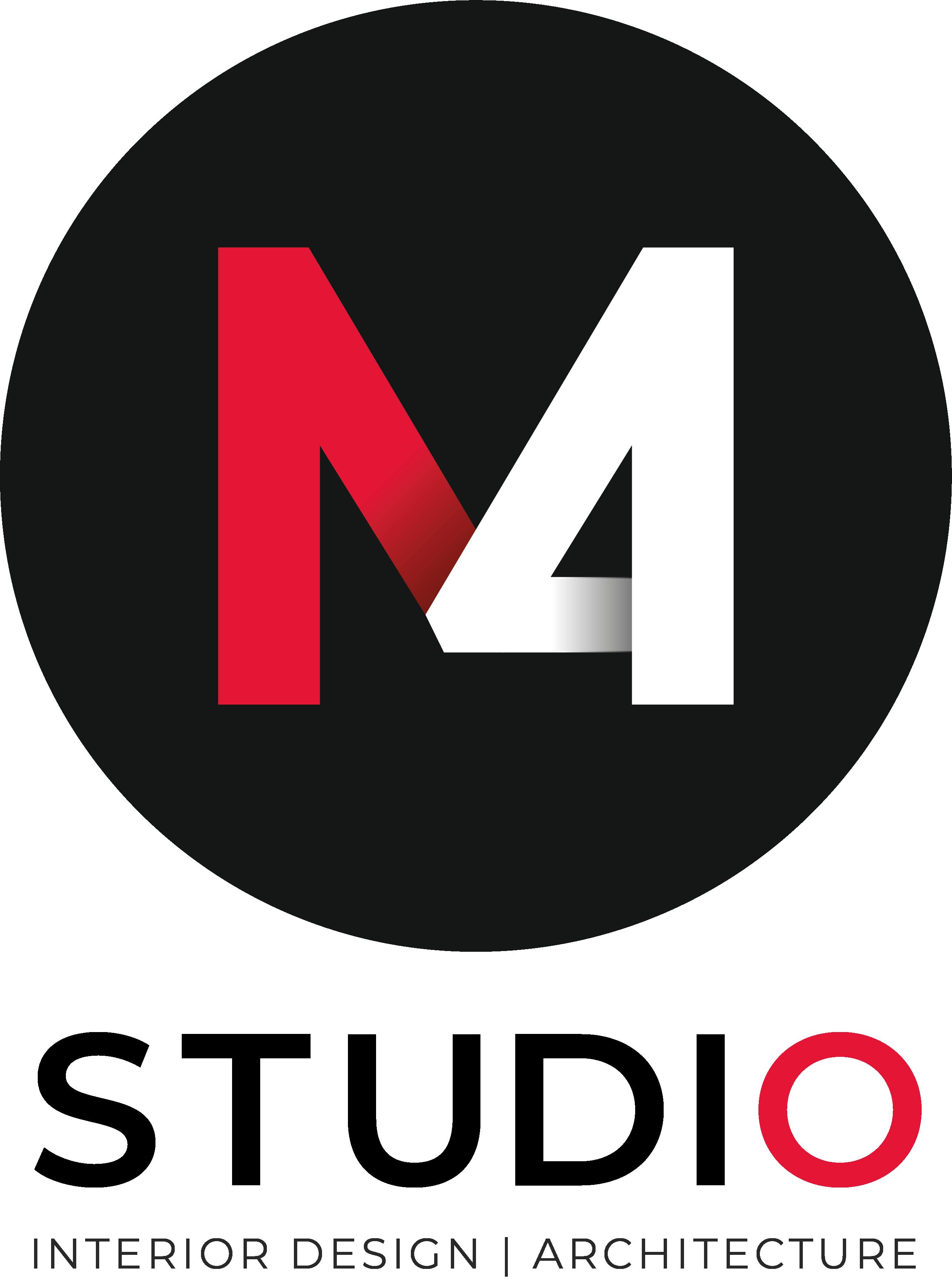 Logo needed for Interior Design/Architecture company!