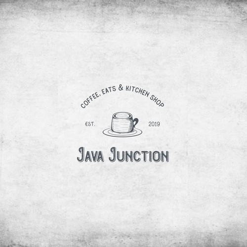 Java Junction