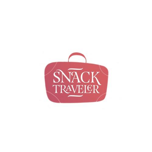 Snack Traveler