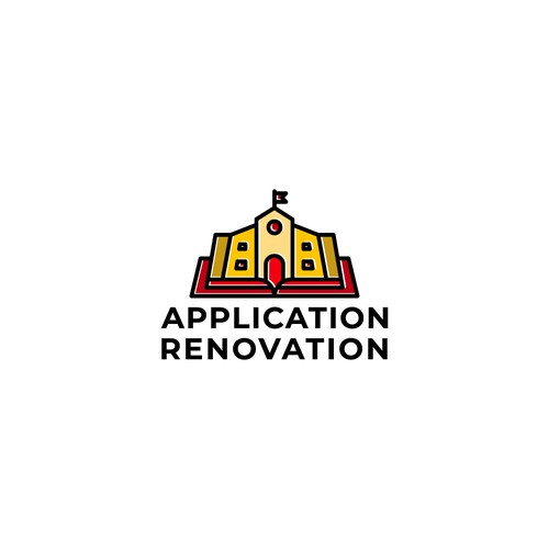 Application Renovation