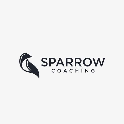 SparrowHelps