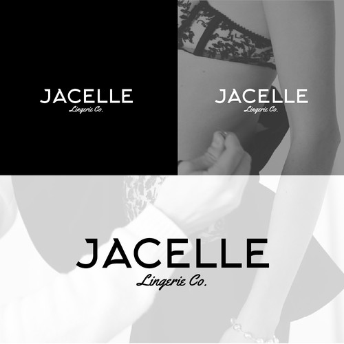 Jacelle Lingerie Co.