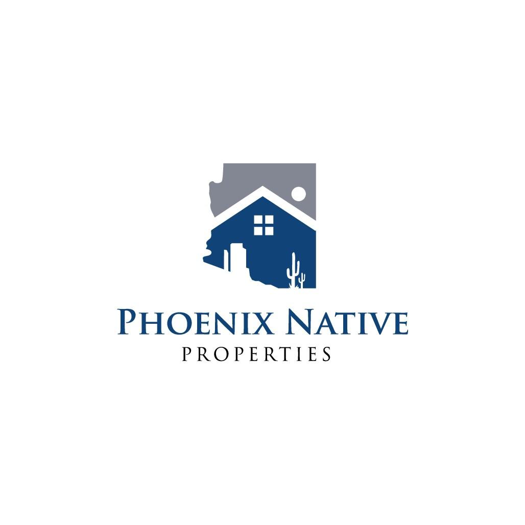 Arizona Real Estate Firm seeks sexy modern new logo!!