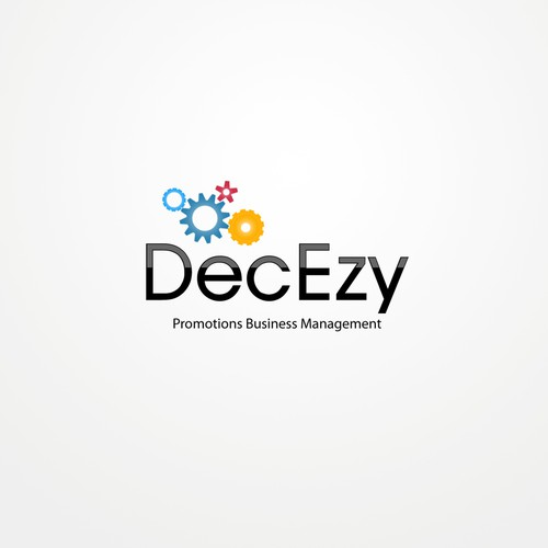 Professional yet fun logo needed for software