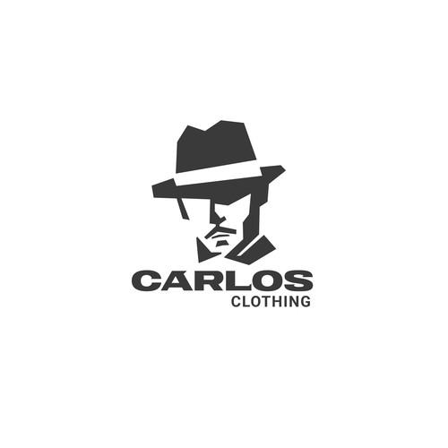Carlos Clothing
