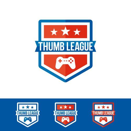 Thumb League