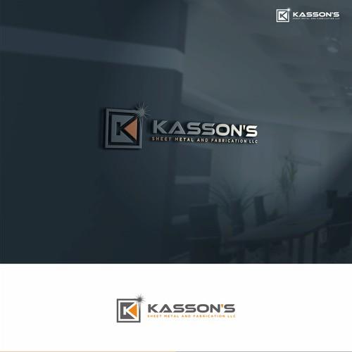 Kasson's