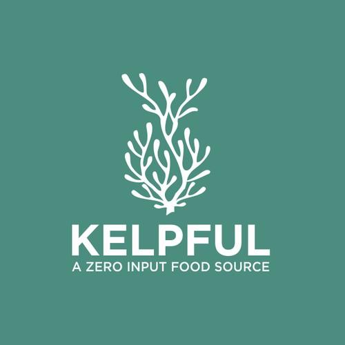 kelpful