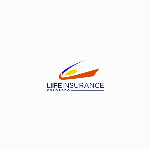 life insurance colorado