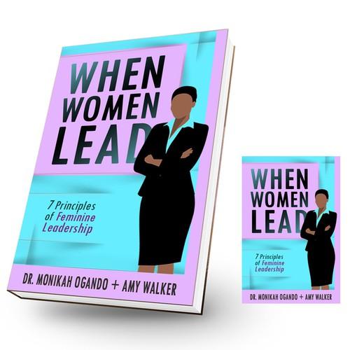 WHWN WOMEN LEAD