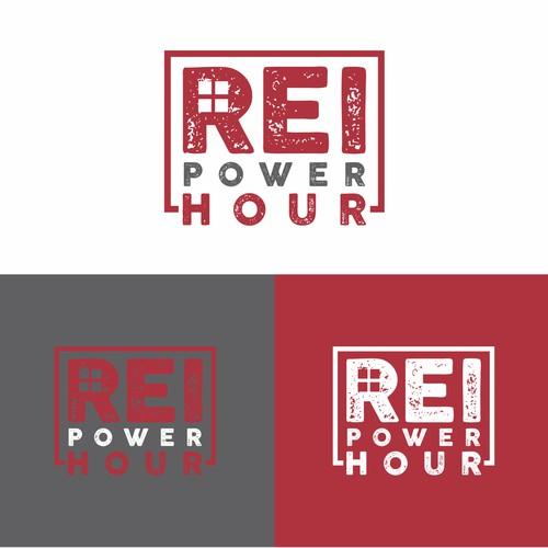 Rei power hour