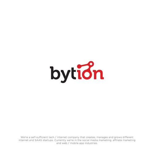 bytion