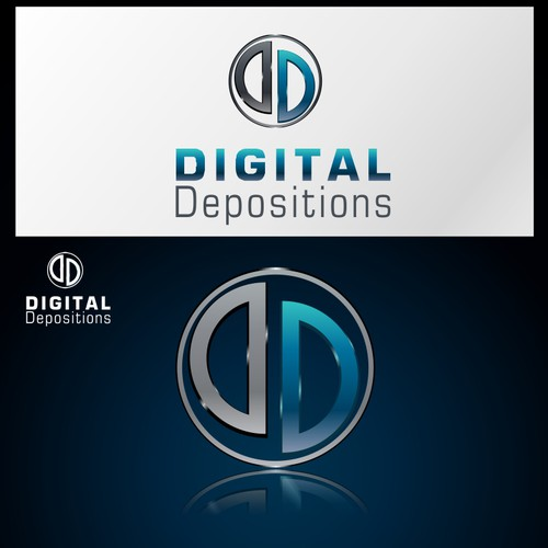 Digital Depositions